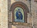 AT-82420 Antonskirche Wien-Favoriten 43.JPG
