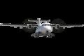 ATR 42-600 Landing Gear.png
