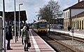 AVG899 Eppingen Einfahrt Fahrgäste.jpg