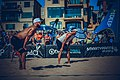 AVP manhattan beach 2017 (36702970576).jpg