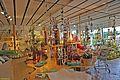 A Bodenmais - Glasindustrie.jpg
