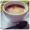 A Coffee Cup (43817944).jpeg