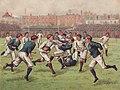 A Football Match.jpg