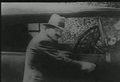 A Free Ride (1915) still.png
