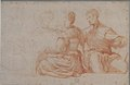 A Frieze Portraying a Music Party MET 80.3.375.jpg