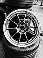 A Sliver motorcycle wheel.jpg