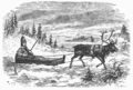 A Small Sleigh and Reindeer.png