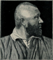 A Taranchi Lansdell 1885 Figure on page 165.png
