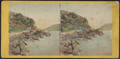 A View near Garrison's, by E. & H.T. Anthony (Firm).png