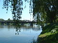 A bridge over the Grand River, Ontario -e.jpg