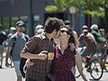 A couple at Open Streets Lyndale 2016 (27211562370).jpg