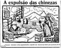 A expulsão das chinezas - A Capital (25Nov1911).png