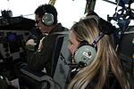 A family affair, 188th family members take to skies, range to observe mission 111203-F-ZJ131-981.jpg