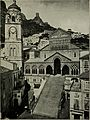 A history of architecture in Italy from the time of Constantine to the dawn of the renaissance (1901) (14761441826).jpg