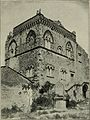 A history of architecture in Italy from the time of Constantine to the dawn of the renaissance (1901) (14761571686).jpg