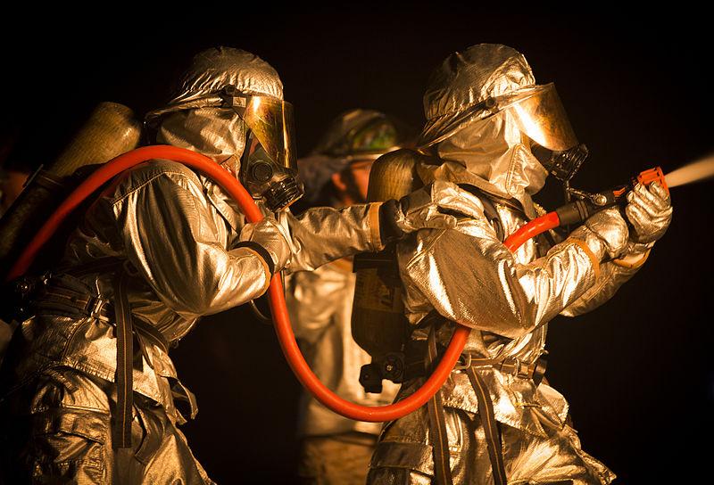 File:A look inside Crash Fire Rescue 141030-M-IN448-283.jpg