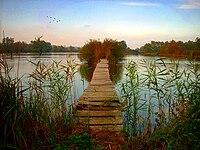 A pölöskei tó.jpg