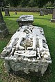 A table tomb in St Andrew's Old Kirkyard - geograph.org.uk - 990627.jpg