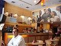 A yuppie cafe (50515695).jpg