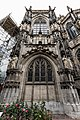 Aachen, Dom -- 2016 -- 2717.jpg