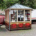 Aachen, Kiosk am Markt -- 2016 -- 2814.jpg