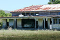 Abandoned Houseand Car New Zealand-1657.jpg