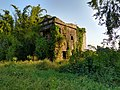 Abandoned building in Kaiping.jpg