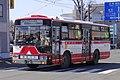 Abashiri bus Ki200F 0143.JPG