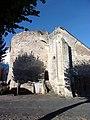 Abbaye Cormery tour Saint-Jean et transept sud.jpg
