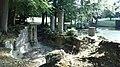 Abbaye de Joyenval 06.jpg