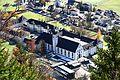 Abbaye engelberg oct 2010.jpeg