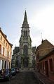 Abbeville (église St-Jacques) avant démolition totale 4449.jpg