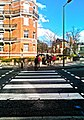 Abbey Road (Zebra Crossing) - panoramio.jpg