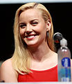 Abbie Cornish by Gage Skidmore.jpg