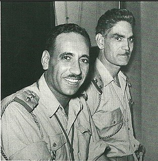 14 July Revolution 1958 overthrow of the monarchy in Iraq