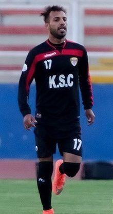 Abdollah Nasseri.jpg