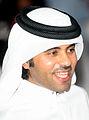 Abdulrahman Al Dossari.jpg