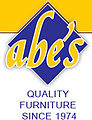 Abe's Furniture.jpg