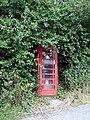 Abercastle phone box - geograph.org.uk - 2022749.jpg