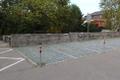 Abgesperrter Parkplatz LB.png