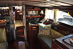 Aboard Carol M. (boat) 06.jpg