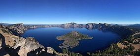 Above Crater Lake (cropped).jpg