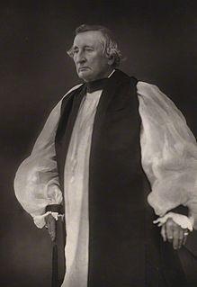 Robert Knox (bishop) Church of Ireland Archbishop of Armagh