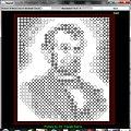 Abraham Lincoln with circles.jpg