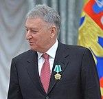 Abramyan Gagik.JPG