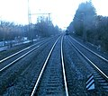 Abschnitt Bahnstrecke Moosach - München.JPG