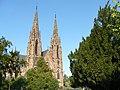 Absolute Eglise St Paul 02.JPG