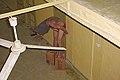 Abu Ghraib 93.jpg