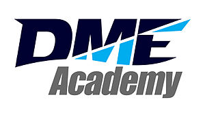 DME Academy - Image: Academy High Res