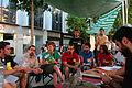 Acampada Córdoba - Comisión de comunicación externa.jpg